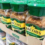 Börsengang – Jacobs-Kaffee-Holding will in der Coronakrise an die Börse – Kaffee- und Tee-Holding JDE