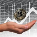 Kommt ein neues Bitcoin Allzeithoch 2020? – Kursanstieg nach Halving?