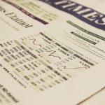 Aktien Frankfurt Ausblick: Anleger nach Rally vorsichtiger – Neuer Schwung fehlt
