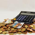 Die häufigsten Fehler beim Kredit umschulden