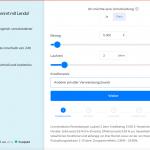 LENDO Kreditservice – Online Kredit Angebote Vergleich