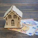 Immobilienfinanzierung in Österreich – Bis zu welchem Alter möglich?